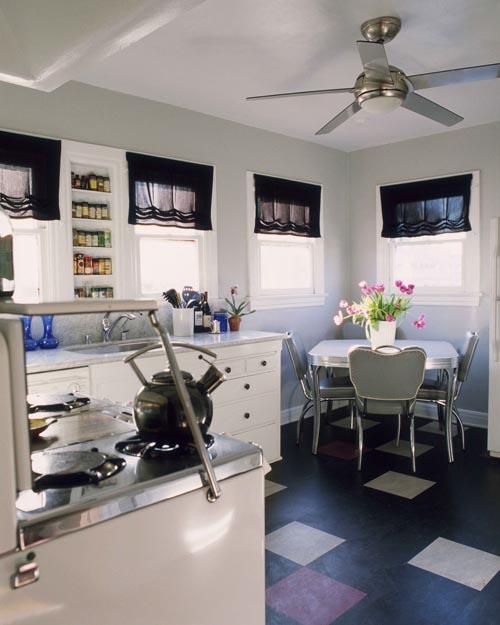 eml-kitchen-copy