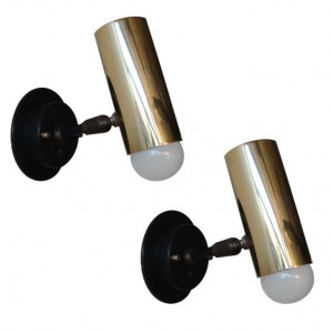 dining-sconces
