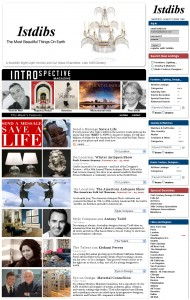 1st-dibs-home-page