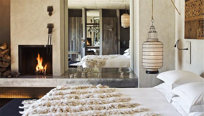 wanderlust areias do seixo kishani perera. Black Bedroom Furniture Sets. Home Design Ideas