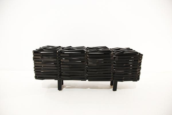 closed porcupine cabinet by sebastian errazuris via kishani perera blog