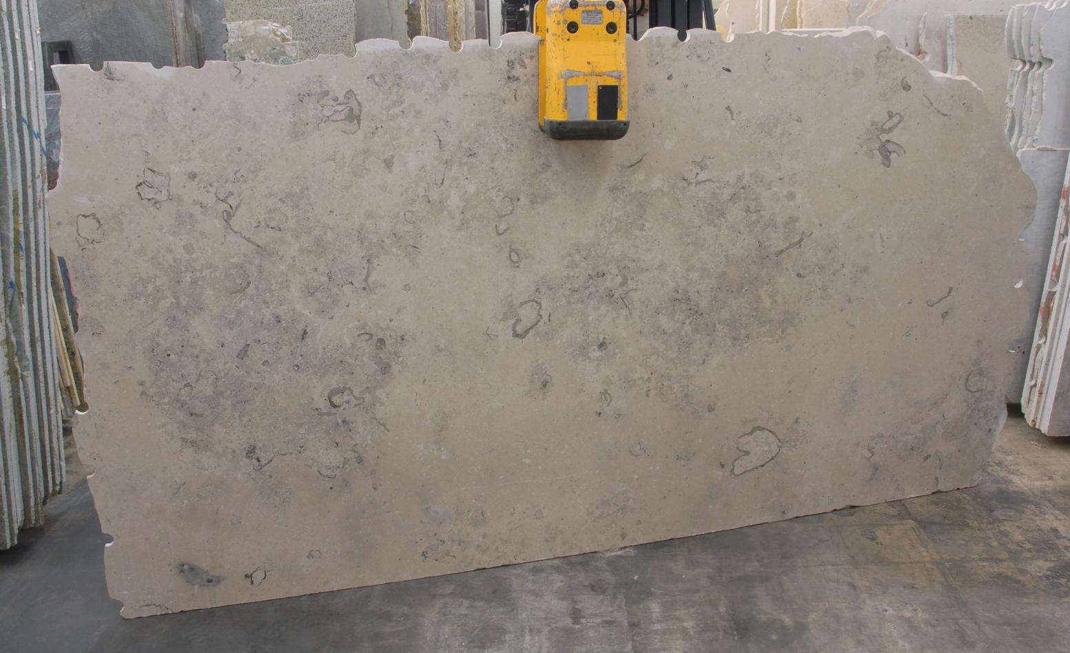 Gray Limestone Kitchen Countertops : Trade secrets kitchen renovations part two countertops