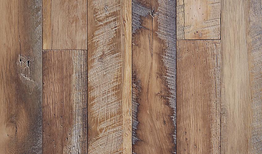 Reclaimed Wood Texture WB Designs . - Vintage Wood Flooring WB Designs