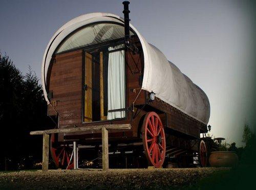 wagon_2