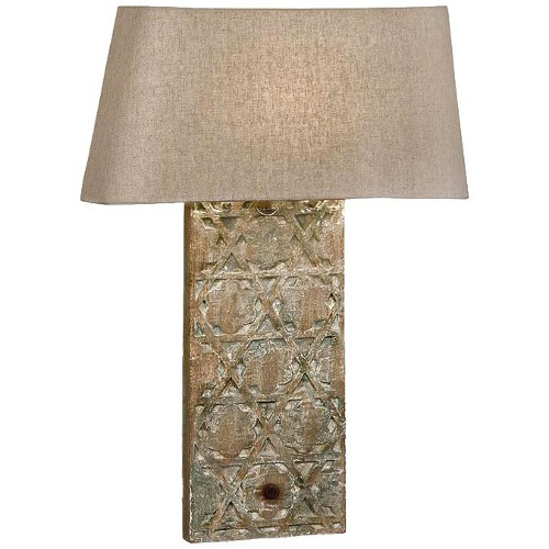 regina andrew lighting artifact wall sconce via kishani perera blog