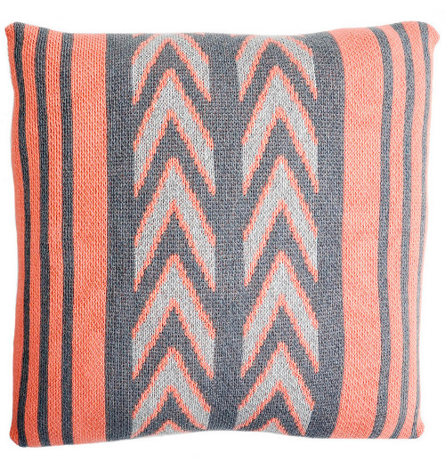 serape pillow via kishani perera blog