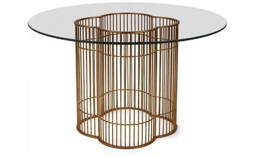 bizet table via kishani perera blog