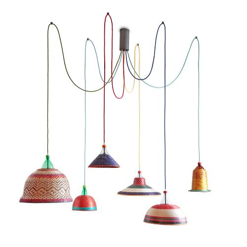 eperara siapidara lamps via kishani perera blog