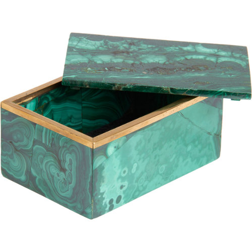 rablabs malachite medium andu box via kishani perera blog