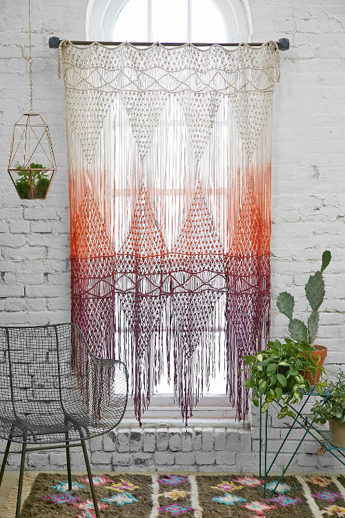 magical thinking safi wall hanging via kishani perera blog