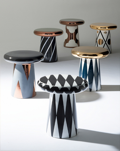 t table by bosa via kishani perera blog