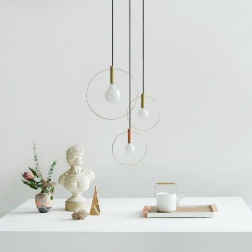 aura lights via kishani perera blog