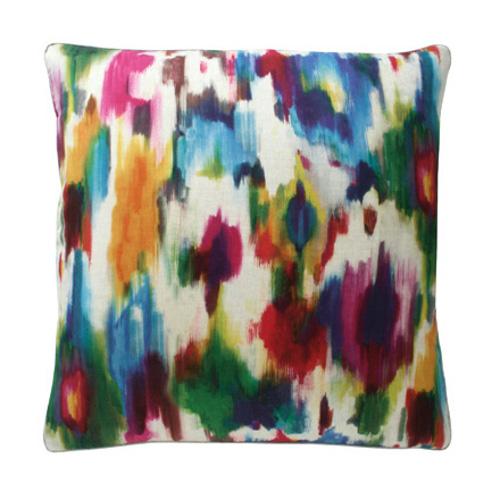 aurora pillow via kishani perera blog