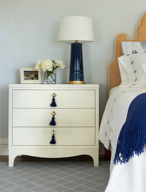 easton night stand via kishani perera blog