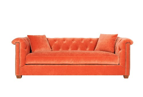 kiki couch via kishani perera blog