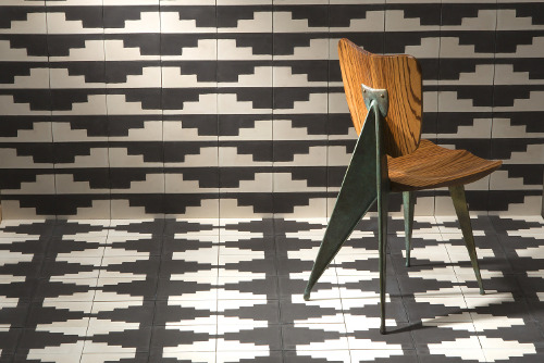 commune's malmo subway cement tile via kishani perera blog