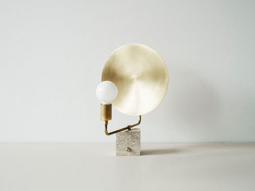 helios table lamp via kishani perera blog