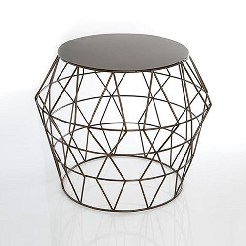 angle games side table via kishani perera blog