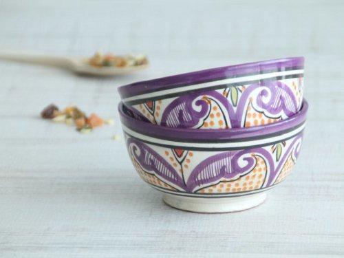 arjuani bowls via kishani perera blog