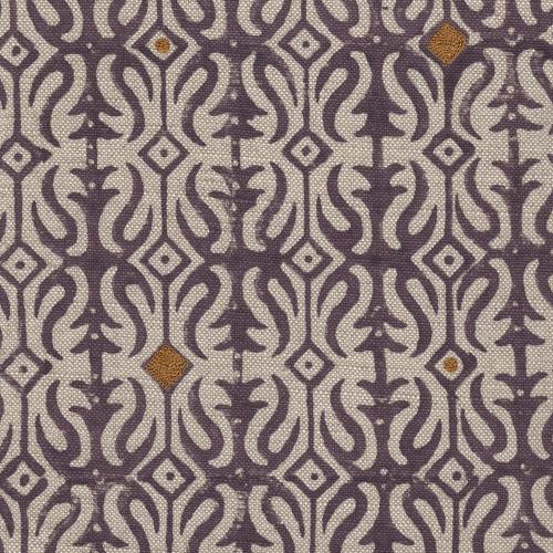 bandra textile via kishani perera blog