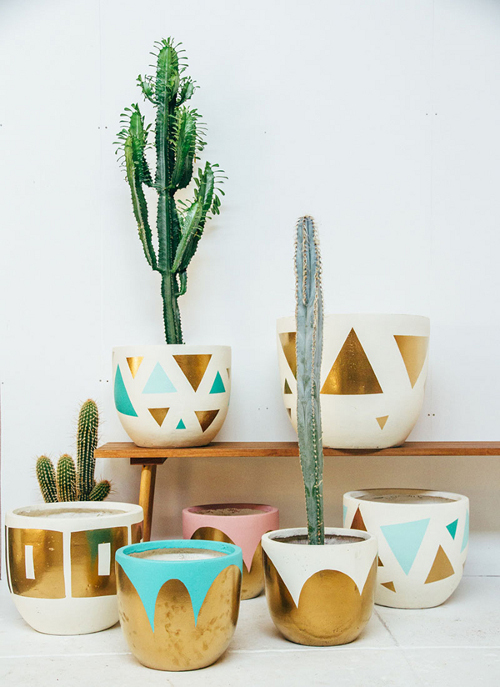 pop & scott pots via kishani perera blog