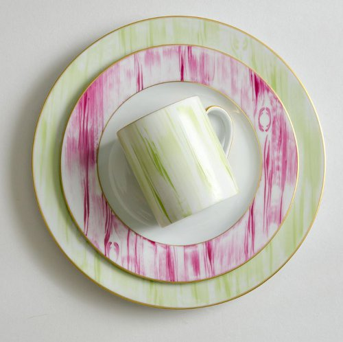 thomas dinnerware collection via kishani perera blog