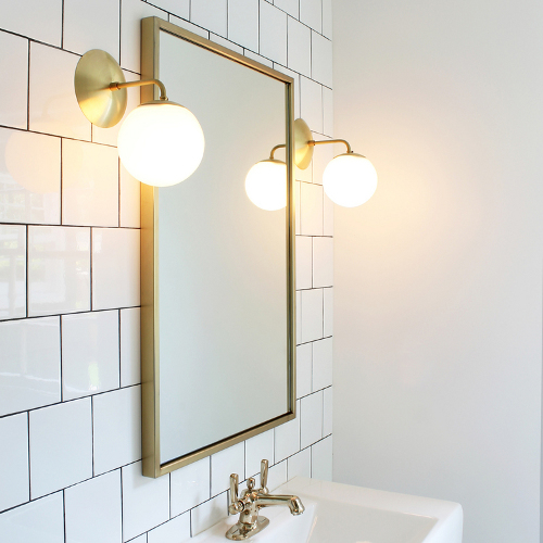 alto sconce via kishani perera blog