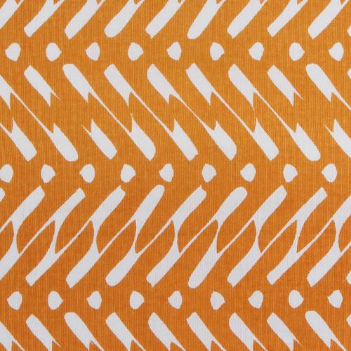 lucia fabric via kishani perera blog
