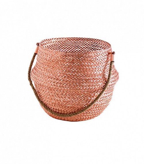 rosy basket via kishani perera blog