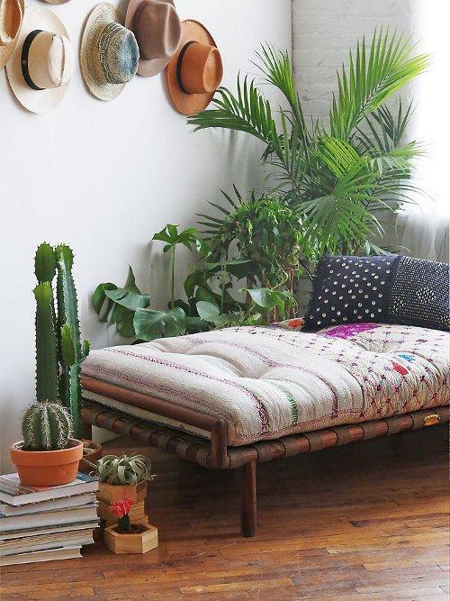 delamo weave day bed via kishani perera blog