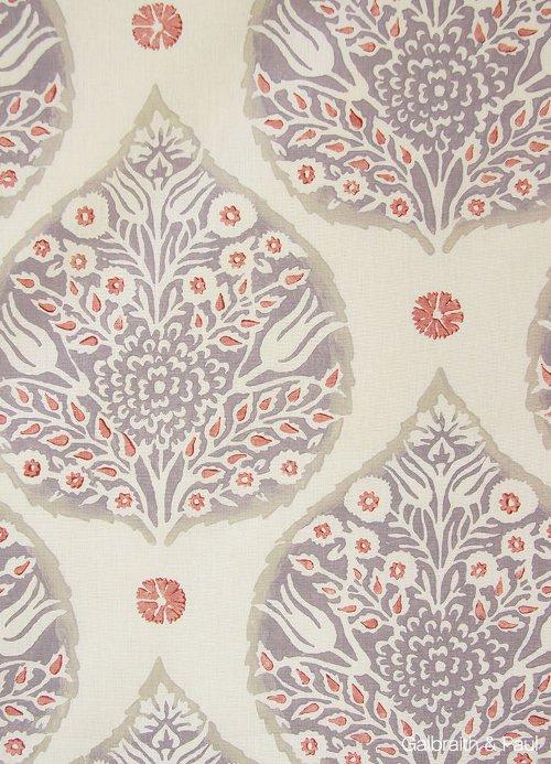 lotus wallpaper via kishani perera blog