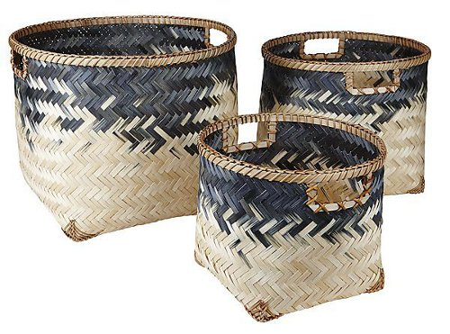 bamboo baskets via kishani perera blog