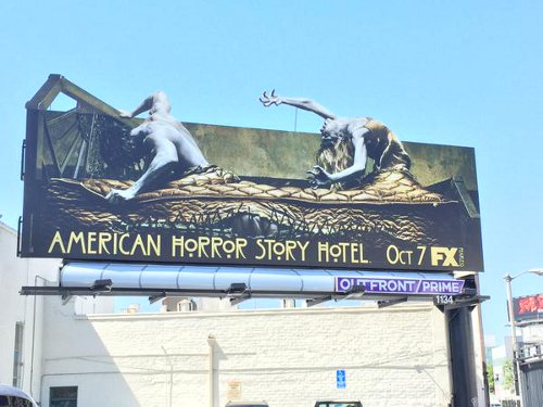 ahs billboard via kishani perera blog