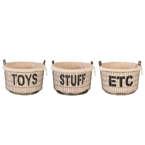 aidan gray basket set via kishani perera blog