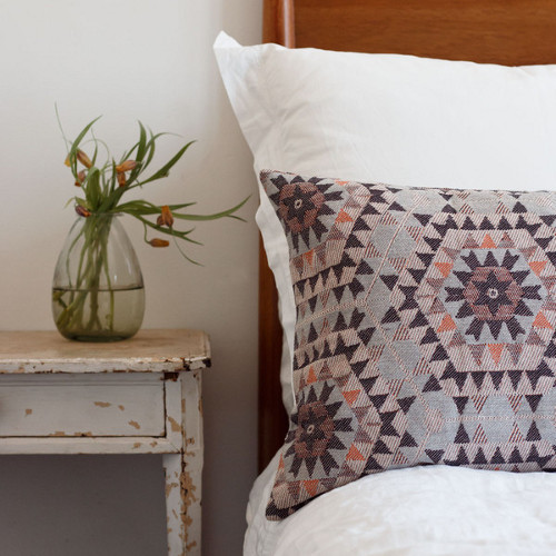 house of rym cushion cover via kishani perera blog