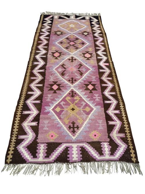 moroccan rug via rummage