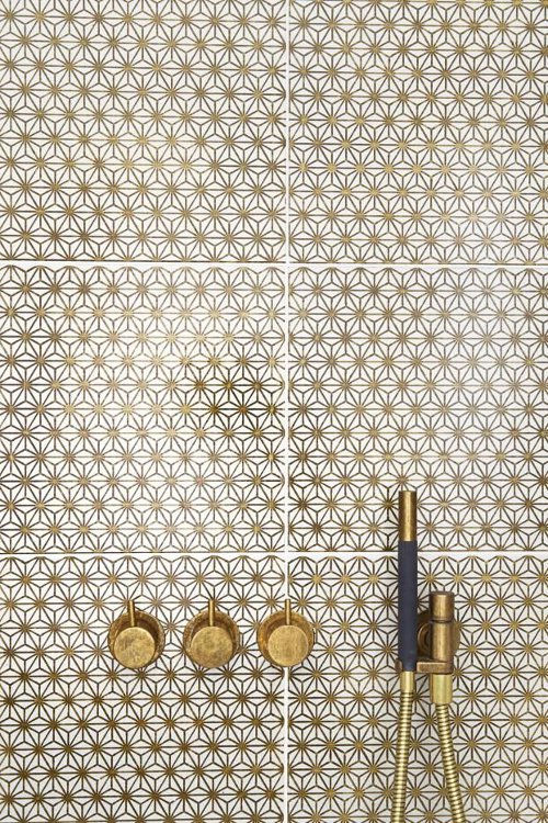 komon tile via kishani perera blog