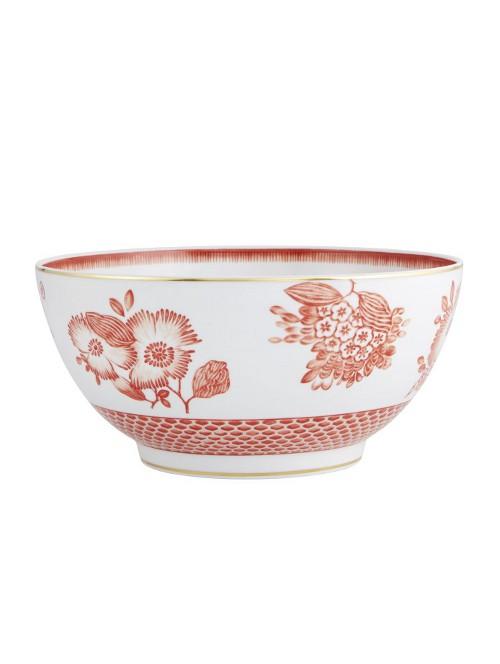 coralina fruit bowl via kishani perera blog
