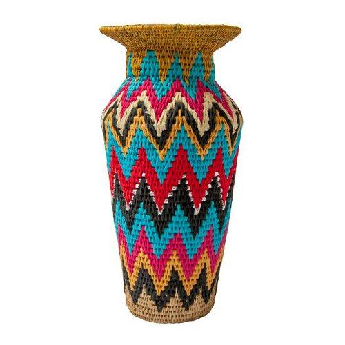 swazi urn via kishani perera blog