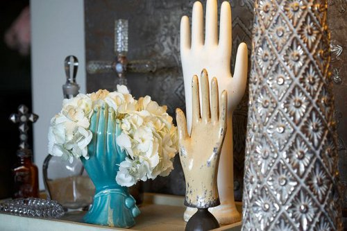 whimsical hands via kishani perera inc