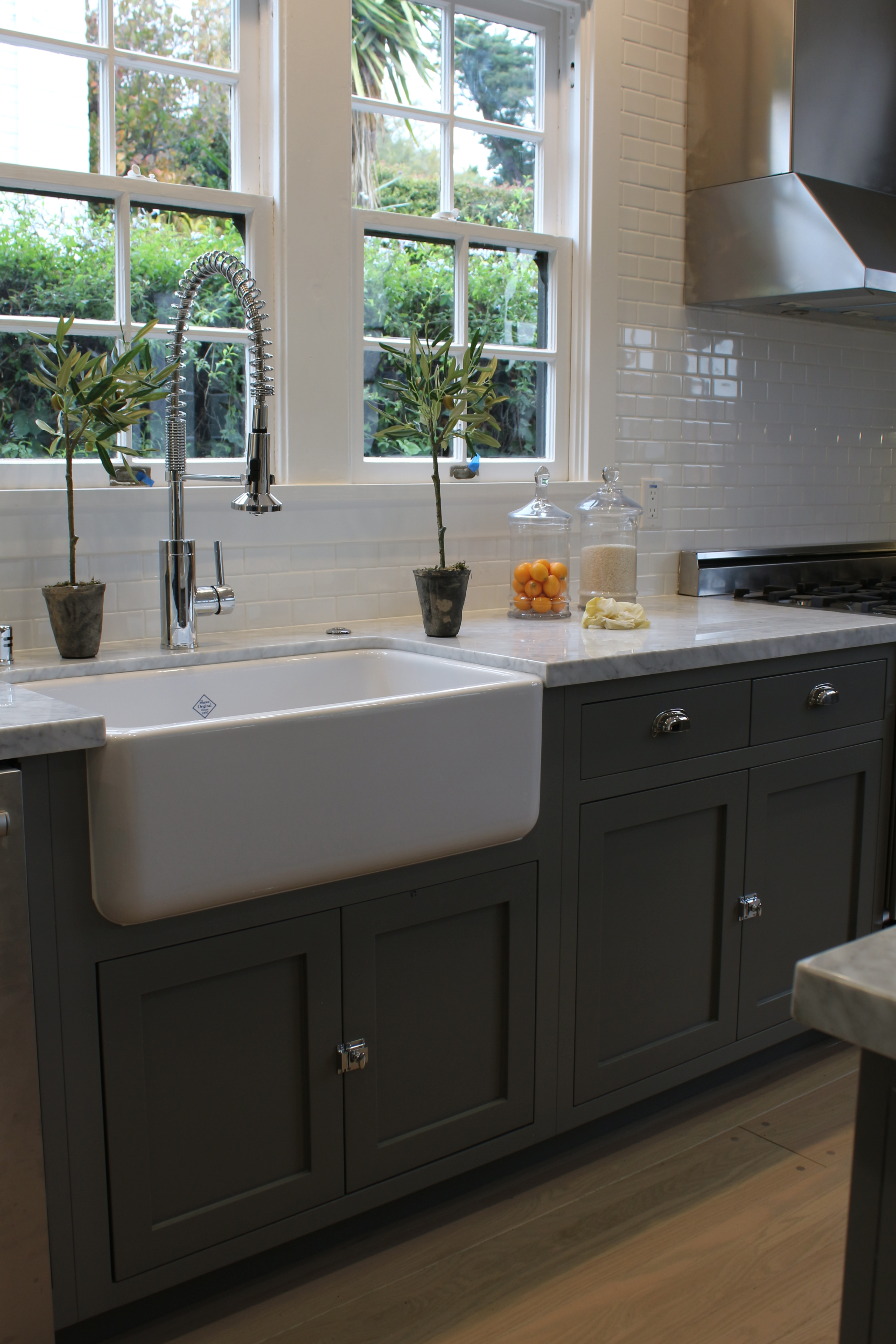 kitchen designers nottingham trade secrets kitchen renovations part three cabinetry 1467